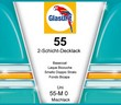 GLASURIT AD550100G203