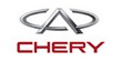 Chery A116GN3501053