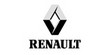 RENAULT 120A14373R
